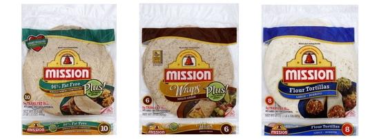Mission_Food_Wraps