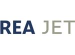 REA-JET
