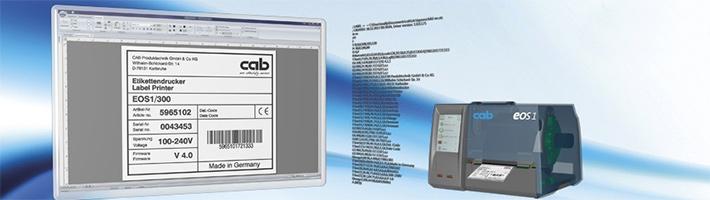 Label_software