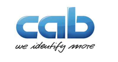 cab Germany And Result Group Join Forces Offering A Full Range Of Desktop Label Printers and Print & Apply Labellers.