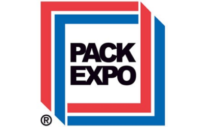 Pack Expo 2019 Product Launches