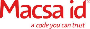 Macsa laser marking