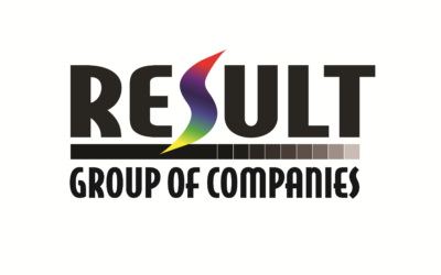 Result Expertise helps APCO's Materials Circularity and Fight Food Waste CRC Working Groups
