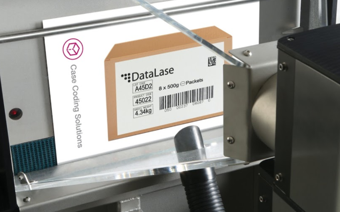 New distributor deal expands global reach for DataLase