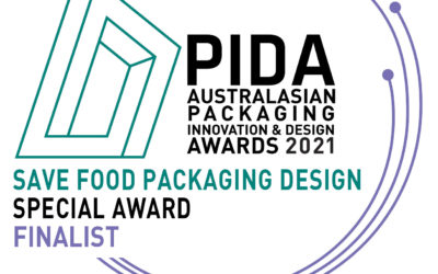 Result Group announced as a Finalist in the 2021 Australasian PIDA Awards